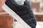 ADIDAS  SUPERSTAR RT S79470