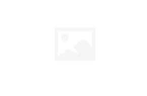 Микс ортопедической обуви